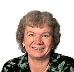 Sabine Oetzel, Direktorin